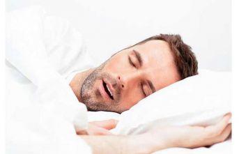 Gün içinde uykunuz varsa, sabahları başınız ağrıyorsa dikkat!