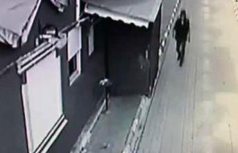 Müzikholde öldürülen garsonun katil zanlısı yakalandı