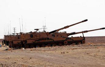 """""""YPG çekilmezse Türk ordusu tarafından ezilecek"""""""