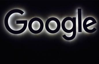 Google'dan tarihi açıklama!