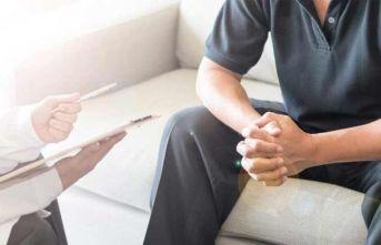Soğuk hava prostat şikayetlerini arttırıyor