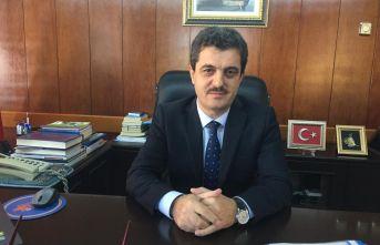 Trabzon il Müftülüğü Mevlid-i Nebi haftası programını...