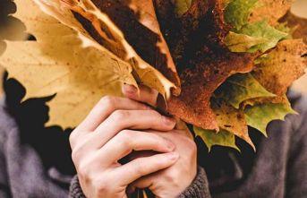 Sonbahar halsizliğine diyetisyenden tavsiyeler...