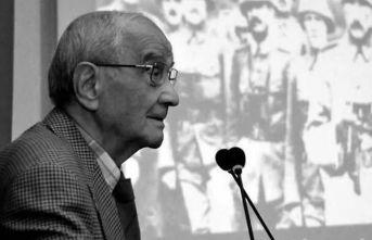 Prof. Dr. Mümtaz Soysal hayatını kaybetti! Mümtaz Soysal kimdir?