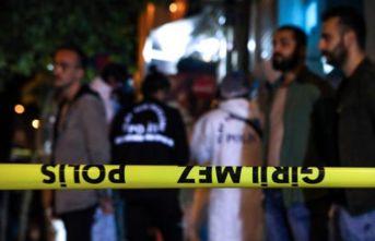 Siyanür ölümleri için Bakanlık harekete geçti