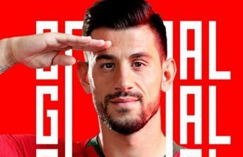 UEFA Portekiz'e de soruşturma açacak mı?