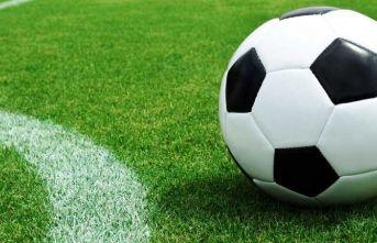 TGC Futbol turnuvasında yarı finalistler belli oldu