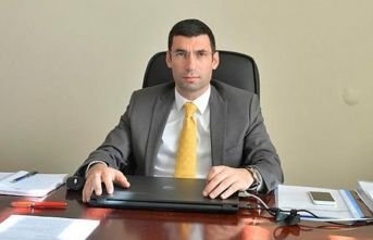 Trabzonlu şehit Kaymakam Safitürk'ün davası devam ediyor