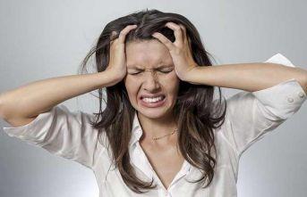 Hastalığınızın adı panik atak olabilir