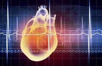 Kalbin tercümanı: EKG