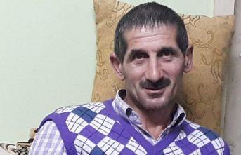Rize'de kayıp alzheimer hastası aranıyor
