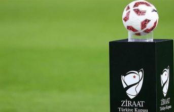 Trabzonspor'un Altay maçı ne zaman?