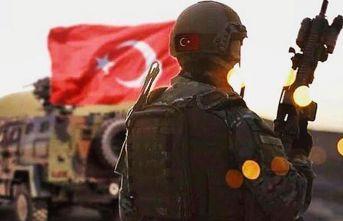 DEAŞ'ın canlı bomba sorumlusu Suriye'de yakalandı