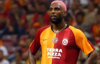 Galatasaray Başakşehir maçından Trabzonspor'a...