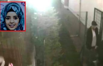 Balkondan düşerek ölen genç kızın otopsi raporu ortaya çıktı