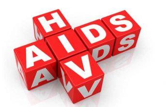 İşte AIDS hakkında merak edilenler...