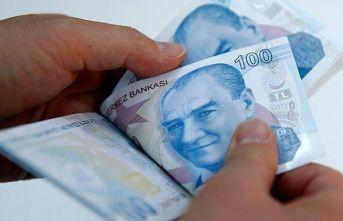 DİSK'in asgari ücret talebi belli oldu