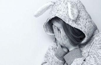 Kızına cinsel istismardan 30 yıl hapis verilen babaya tahliye