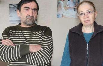 Ceren'in katilinin 14 yıl önce bıçakladığı Dinçer: Neden bıçakladı bilmiyorum