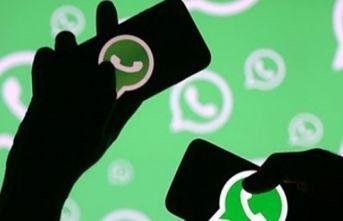 WhatsApp Toplu mesajlaşma 7 Aralık itibariyle yasaklanacak