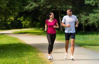 İşte vücut direncini arttırmanın 8 yolu!