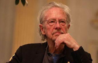 MSB'den Nobel Ödülü tepkisi