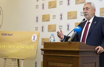 Palandöken açıkladı, en çok Trabzon'da kullanılıyor