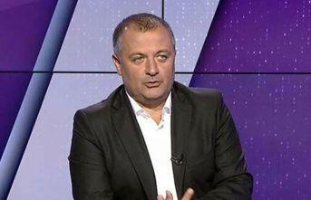 Mehmet Demirkol: Şampiyonluğa Trabzonspor yakın...