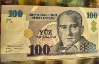 Yenİ Türk Lirası için son tarih 31 Aralık