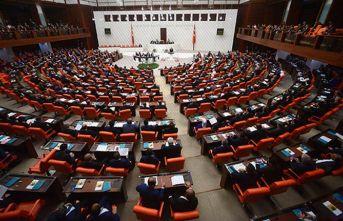 Bütçe görüşmelerinde EYT tartışması