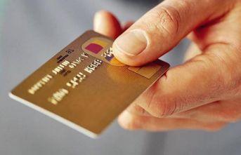 BKM'den bilgileri çalınan kartlarla ilgili önemli açıklama