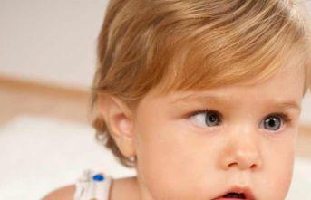 Şaşılık tedavisi için çocuğunuzun büyümesini beklemeyin!