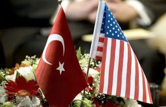 Skandal Ermeni Soykırımı kararına Türkiye'den peşpeşe tepki