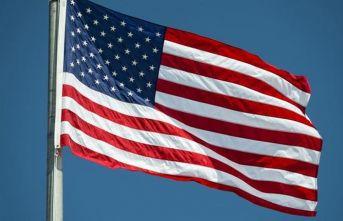 ABD'den Ermeni tasarısı sonrası Türkiye açıklaması