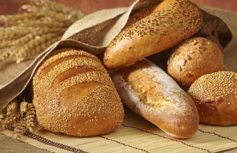 Ekmeğin içinde katkı maddesi olmadığını nasıl anlarız? İşte cevabı...