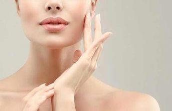 Genç cildin ve sağlıklı vücudun anahtarı: Kollajen