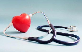 Kalp hastalıkları gençleri de hedef alıyor!