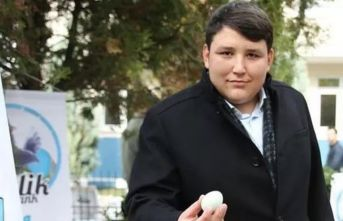 Çiftlikbank'ın sahibi Mehmet Aydın öldü mü?