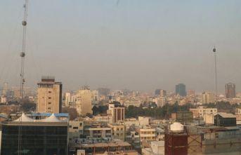 Hava kirliliği nedeniyle yarın okullar tatil edildi