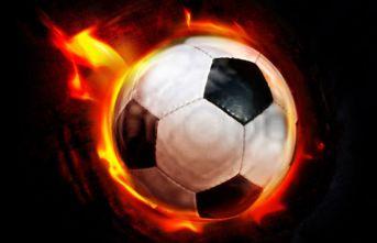Malatyaspor Beşiktaş'ı yendi
