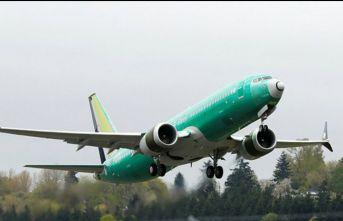 346 kişinin ölümüne neden olmuştu! Boeing'de kriz
