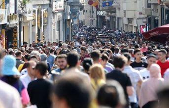 İşsiz sayısı artıyor! Son rakamlar açıklandı