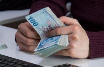Vergi borcu olanlar dikkat! 1 Ocak 2020'de değişiyor
