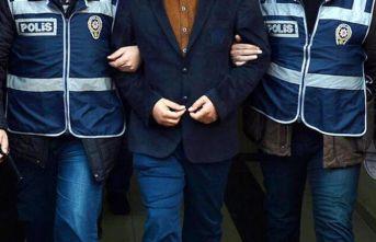 33 ilde FETÖ operasyonu: 60 gözaltı