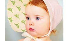 Bebeklerde ve çocuklarda D vitamini kullanımı