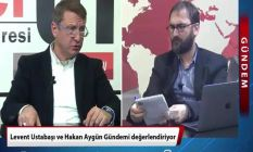 Trabzonspor'daki son gelişmeler Haber61 TV'de
