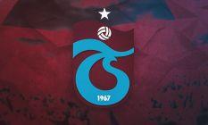 Trabzonspor uyardı! Üyeliğiniz iptal olabilir!