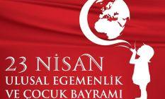 """Ortahisar Belediyesi ile TRT arasında """"Beste""""..."""