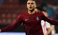 Trabzonspor ondan çok şey bekliyordu! Yeni takımı...