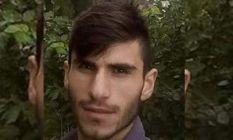 Acı haber geldi! İnşaattan düşen Trabzonlu işçi...